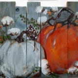 1_Pumpkin-on-Board