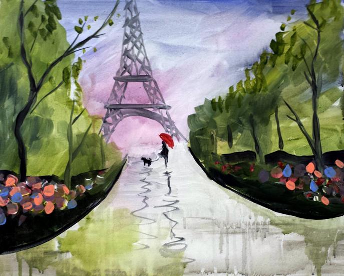 Paris_Poodle