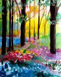 4-03-Spring-Palette