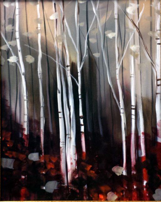 red-winter-birch