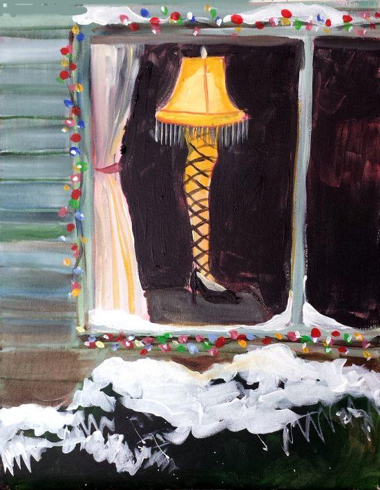 christmas-story-lamp-ii