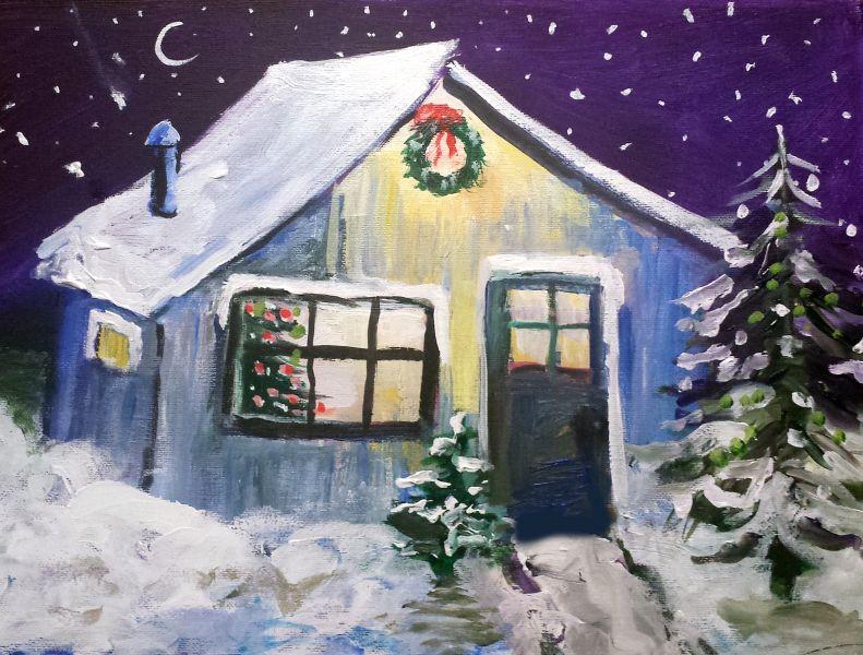 cozy-winter-cabin-image