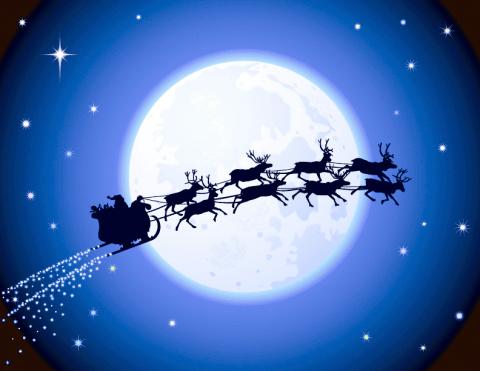The_Night_Before_Christmas.567cbdd3b3b8f (1)