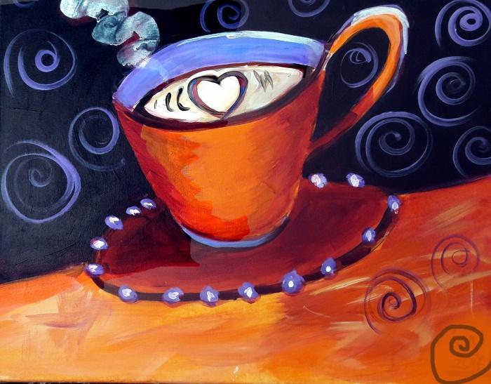 Lovely-Latte