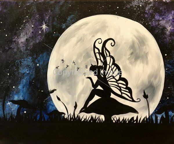 Moonlight-Fairy-Image