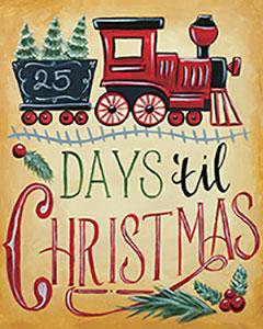 days_til_christmas