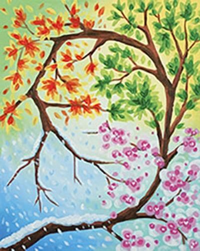 changing_seasons